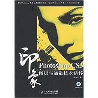 http://ec4.images-amazon.com/images/I/51ciJ8Usw2L._AA200_.jpg