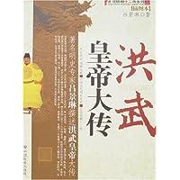http://ec4.images-amazon.com/images/I/51cioi6voML._AA200_.jpg