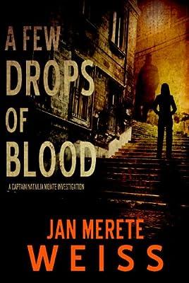A Few Drops of Blood.pdf