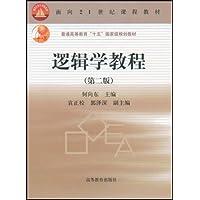 http://ec4.images-amazon.com/images/I/51clTF-QXqL._AA200_.jpg
