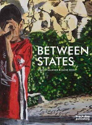 Between States.pdf