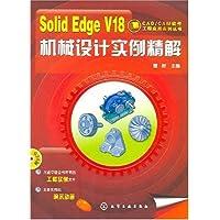 http://ec4.images-amazon.com/images/I/51cmmiWJWRL._AA200_.jpg