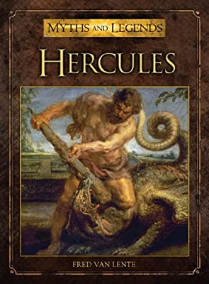 Hercules.pdf