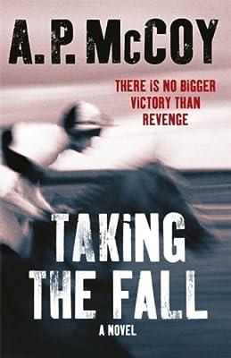 Taking the Fall.pdf