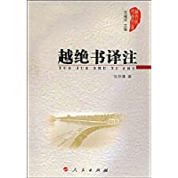 http://ec4.images-amazon.com/images/I/51cq%2B7AfamL._AA200_.jpg