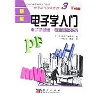 http://ec4.images-amazon.com/images/I/51cqL3fnIgL._AA200_.jpg