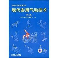 http://ec4.images-amazon.com/images/I/51cqZfVv53L._AA200_.jpg