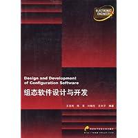 http://ec4.images-amazon.com/images/I/51cqZoqCdaL._AA200_.jpg