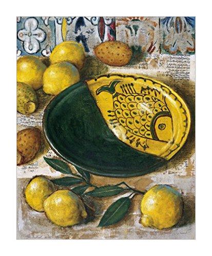 秒杀日式可爱彩绘水果碗手绘创意西瓜橙子柠檬陶瓷米饭碗情侣餐具
