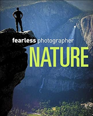 Fearless Photographer: Nature.pdf