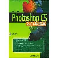 http://ec4.images-amazon.com/images/I/51crO7U6-rL._AA200_.jpg