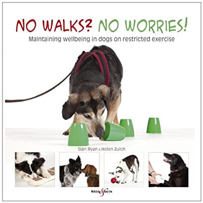 No Walks? No Worries!: Maintaining Wellbeing in Dogs on Restricted Exercise.pdf