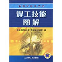 http://ec4.images-amazon.com/images/I/51crtaGaNIL._AA200_.jpg