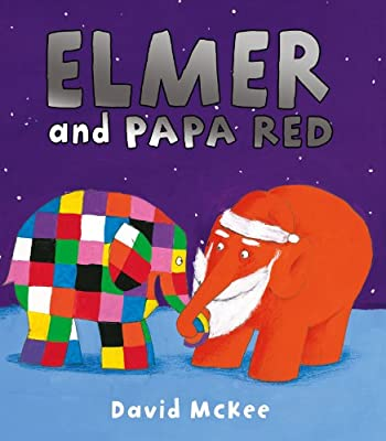Elmer and Papa Red.pdf