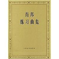 http://ec4.images-amazon.com/images/I/51cvI0LB2cL._AA200_.jpg