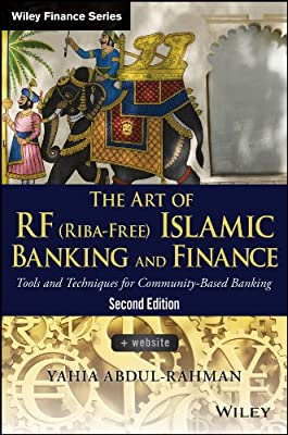 The Art of Islamic Banking and Finance: Tools and Techniques for Community-Based Banking.pdf
