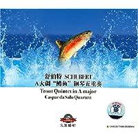 http://ec4.images-amazon.com/images/I/51cwG9oXZqL._AA200_.jpg