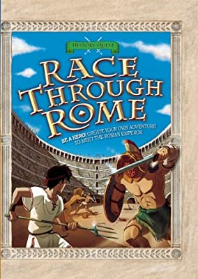 Race Through Rome.pdf