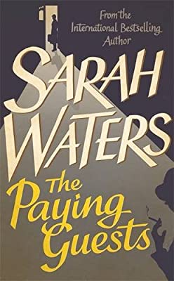 The Paying Guests.pdf