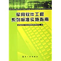 http://ec4.images-amazon.com/images/I/51cxsJ0%2BB3L._AA200_.jpg