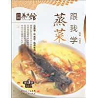 http://ec4.images-amazon.com/images/I/51d-ZY%2BcZ0L._AA200_.jpg