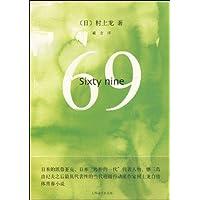 http://ec4.images-amazon.com/images/I/51d11C3pdDL._AA200_.jpg
