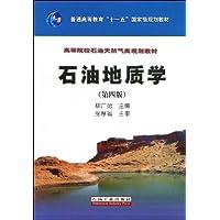 http://ec4.images-amazon.com/images/I/51d1OpiUH%2BL._AA200_.jpg