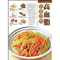 http://ec4.images-amazon.com/images/I/51d1qeFFHbL._AA200_.jpg