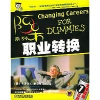 http://ec4.images-amazon.com/images/I/51d27emge9L._AA200_.jpg