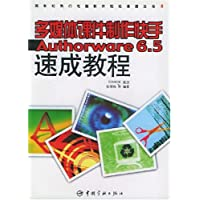http://ec4.images-amazon.com/images/I/51d2DX60agL._AA200_.jpg
