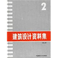 http://ec4.images-amazon.com/images/I/51d2gl5z5TL._AA200_.jpg