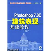 http://ec4.images-amazon.com/images/I/51d2saYNaYL._AA200_.jpg