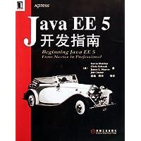 http://ec4.images-amazon.com/images/I/51d3Q6Lz5rL._AA200_.jpg