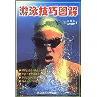 http://ec4.images-amazon.com/images/I/51d3psLSDQL._AA200_.jpg