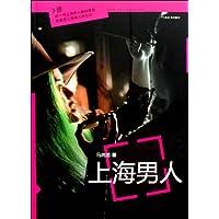 http://ec4.images-amazon.com/images/I/51d5JDoQDuL._AA200_.jpg