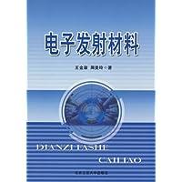 http://ec4.images-amazon.com/images/I/51d6X45nGvL._AA200_.jpg