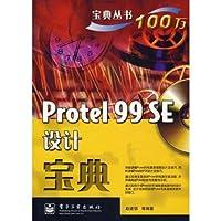 http://ec4.images-amazon.com/images/I/51d7cv%2Bh1UL._AA200_.jpg