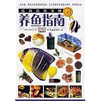 http://ec4.images-amazon.com/images/I/51d94BWzawL._AA200_.jpg