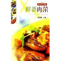 http://ec4.images-amazon.com/images/I/51d9Df8bFbL._AA200_.jpg