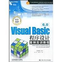 http://ec4.images-amazon.com/images/I/51d9bBGRo7L._AA200_.jpg