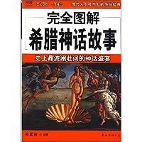 http://ec4.images-amazon.com/images/I/51d9gS3RhFL._AA200_.jpg