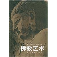 http://ec4.images-amazon.com/images/I/51dBV4nI8LL._AA200_.jpg