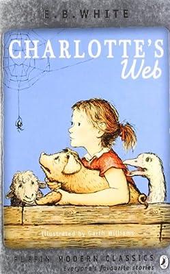 Charlotte's Web.pdf