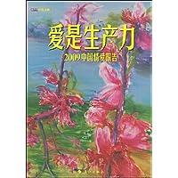 http://ec4.images-amazon.com/images/I/51dChxjgFoL._AA200_.jpg