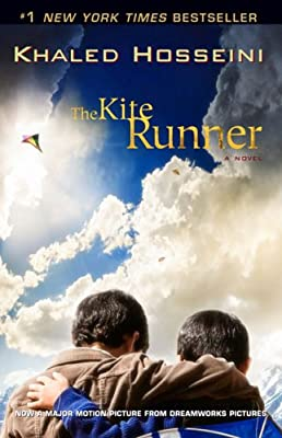 The Kite Runner Movie Tie-In.pdf