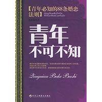 http://ec4.images-amazon.com/images/I/51dDwsfO1hL._AA200_.jpg