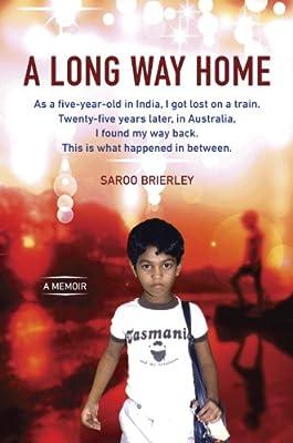 A Long Way Home: A Memoir.pdf