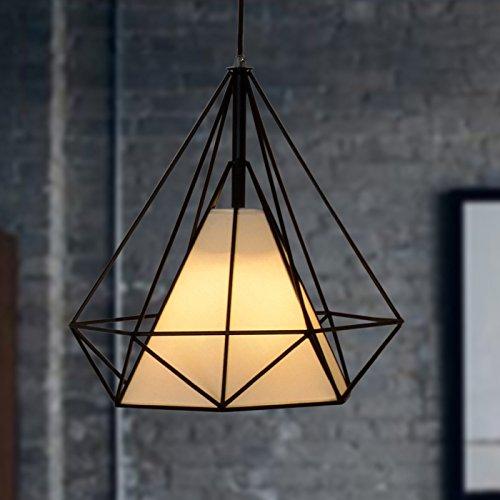 2015新款 现代简约欧式装饰吊灯 餐厅客厅创意时尚吊灯 艺术砖石花篮