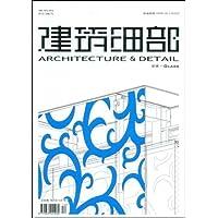 http://ec4.images-amazon.com/images/I/51dEeEiN3UL._AA200_.jpg