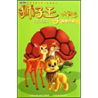 http://ec4.images-amazon.com/images/I/51dEl0HW5KL._AA200_.jpg